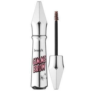 NEW Benefit Gimme Brow+ in Shade 5